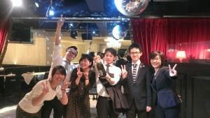 3/29 次郎丸斎場展示会!